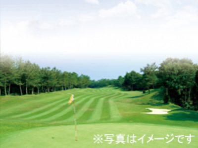 大阪発:JALマイラウンドゴルフ北海道