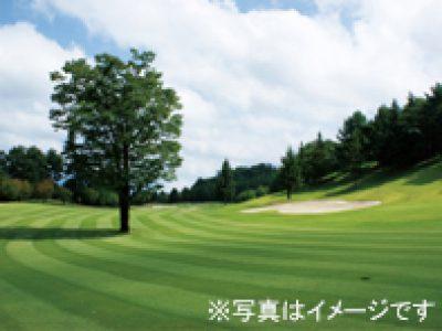 関西発 ANAセレクトゴルフ九州