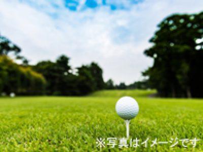 名古屋発 JALマイラウンドゴルフ北海道