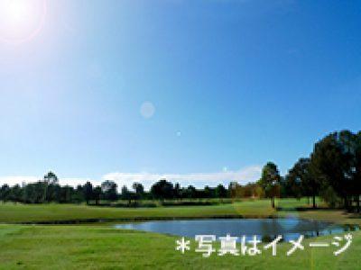 羽田発:サン&サン  マイチョイス北海道