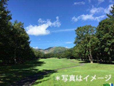 羽田発:サン&サン  マイチョイス函館