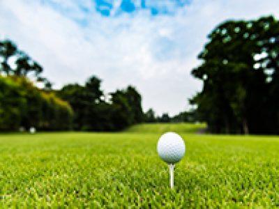 2020年度 北海道ゴルフ受付終了のお知らせ
